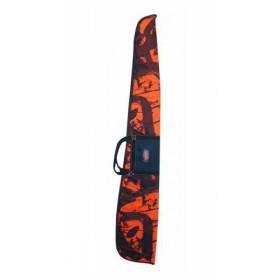 Οπλοθήκη GAMO ORANGE Αδιάβροχη DISPAN 52ΠΚ 134cm