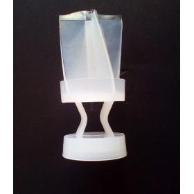 Διασπορέας Θ ελικοειδής 18-19-20-22 mm