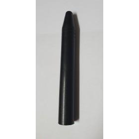 Ταπoτήρι  cal-12 από ΒΑΚΕΛΙΤΗ