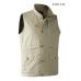 DEERHUNTER  Lofoten Waistcoat 4508-(246-322-373)