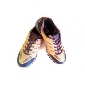 Παπούτσι '' AIERLU''