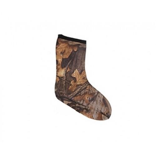 Κάλτσες Neoprene 24cm