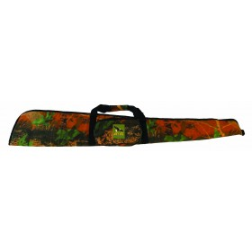Οπλοθήκη ΑΕΤΟΣ Β2 -136cm