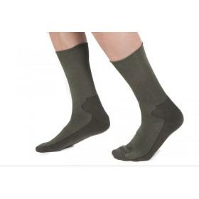 Ανατομική κάλτσα MS® 2ζεύγη  (101-017)