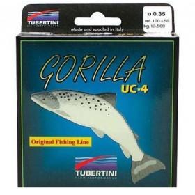 Πετονιά Tubertini Gorilla UC-4