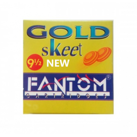 NEW SKEET  24gr No 9½