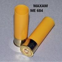 Κάλυκες Cal 20/16/67mm MAXAM (καψύλιο 684)