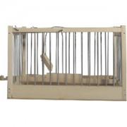 Ξύλινο κλουβί