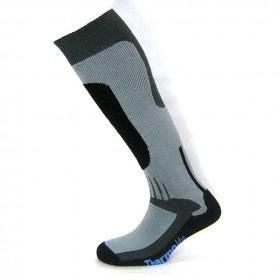 Ισοθερμική ορειβατική κάλτσα VoXX Inpulse Podkolenky