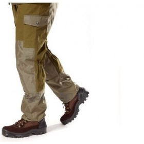 Παντελόνι Tz Fantom