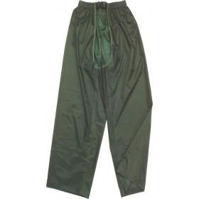 Παντελόνι αδιάβροχο Dispan