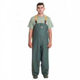 Eπαγγελματικό Αδιάβροχο παντελόνι DISPAN 19P