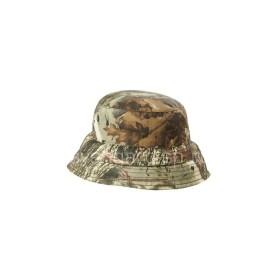 Καπέλο με παραλλαγή δάσους one size