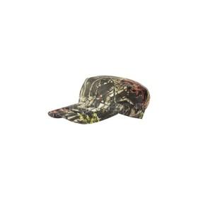 Καπέλο με παραλλαγή δάσους
