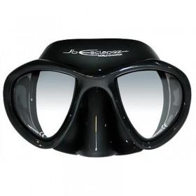 Μάσκα κατάδυσης E-Visio 2