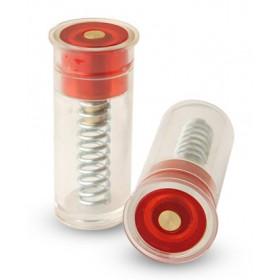 Πλαστικά Φυσίγγια αδράνειας Cal.12-16-20-32-36