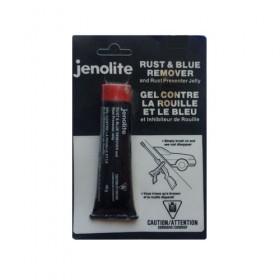 Καθαριστική αλοιφή Jenolite Rust & Blue remover