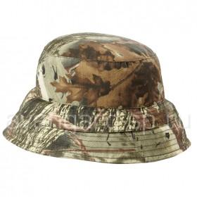"""Καπέλο """"Mosquito"""""""