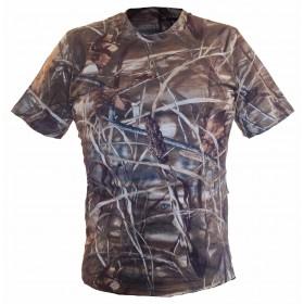 Μπλουζάκια ΑΕΤΟΣ Α77