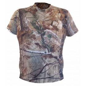 Μπλουζάκι δάσους ΑΕΤΟΣ Α78