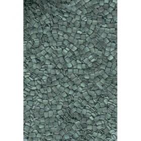A1 Πυρίτιδα Κυνηγίου NOBEL SPORT (250gr)