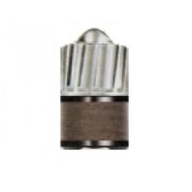 ΜΟΝΟΒΟΛΟ BRENNEKE  CLASSIC  CAL 12  31,5gr (10 τεμάχια)