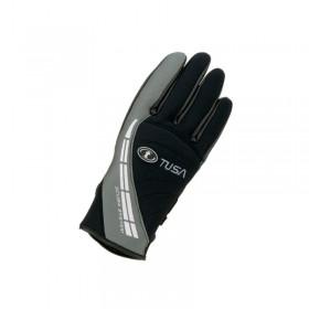 Γάντια κατάδυσης Tusa 2MM DG-5100