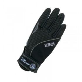 Καλοκαιρινά γάντια κατάδυσης Tusa DG-5600