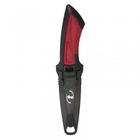 Μαχαίρι καταδυτικό TUSA MINI-KNIFE FK-14