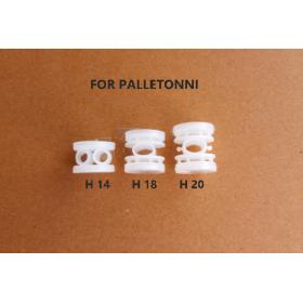 Ελληνική Τάπα FOR PALLETONNI CAL-12
