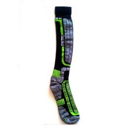Ισοθερμικές κάλτσες VoXX Kerax Coolmax