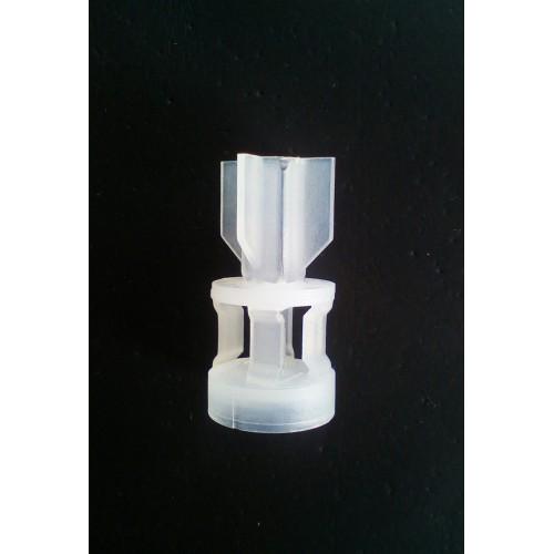 Διασπορέας Z2/M DISPERSANTE 21mm
