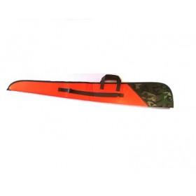 Οπλοθήκη ΠΟΡΤΟΚΑΛΙ 140cm