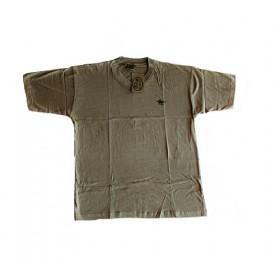 Μπλουζάκι κοντομάνικο FOLLOW ME