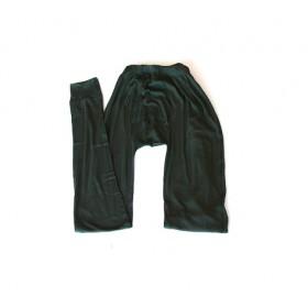 Ισοθερμικό παντελόνι ΟUT WET