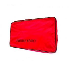 Τσάντα μεταφοράς για μπότες *PRINCE*