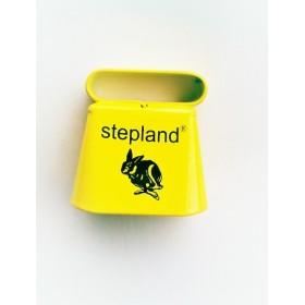 Κουδούνι *Stepland*