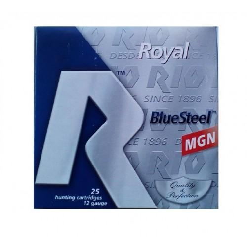 Φυσίγγια BlueSteel Magnun No 3