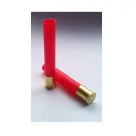 CHEDDITE Cal 36/16/76mm