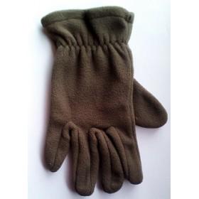 Γάντια φλις