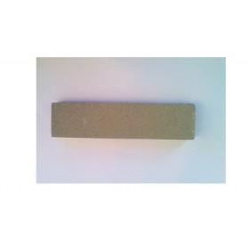 Ακόνι διπλής όψης 19,5cm x 5cm x2,5cm