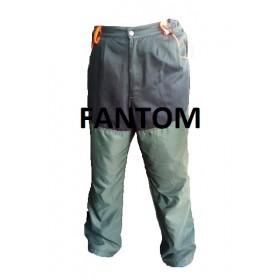 Παντελόνι DISPAN