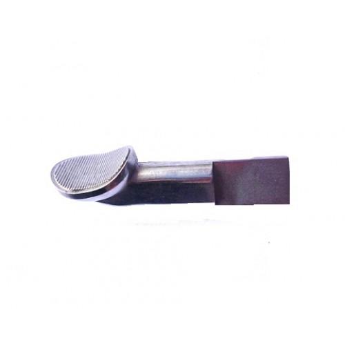 Μοχλός οπλίσεως κλείστρου BENELLI SL 80(ΚΩΔ.34)
