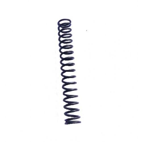 Ελατήριο κόκορα SUPER 90 ( ΚΩΔ.004Α)