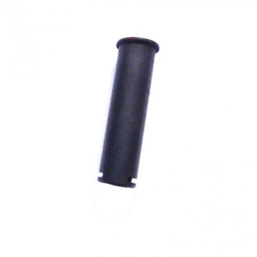 Θήκη πύρου σκανδαλοθήκης S 90 ( ΚΩΔ.16Α)