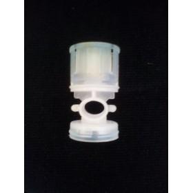Συγκεντρωτήρες Κ-19(κοντό ποτήρι) Cal 12