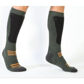 Κάλτσα Ισοθερμική MS Trekking extra heavy MS® (601-012)
