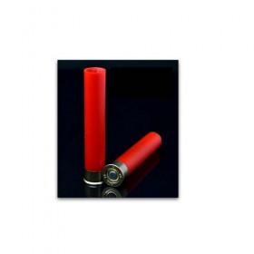 Κάλυκες Cal 16/16/67mm MAXAM