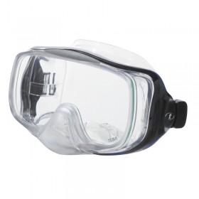 Μάσκα κατάδυσης  Imprex 3-D Hyperdry M-32