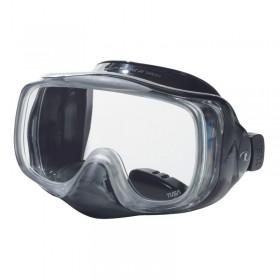 Μάσκα κατάδυσης  Imprex 3-D Hyperdry M-32QB